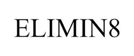 ELIMIN8