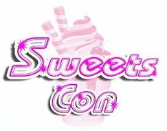 SWEETS CON