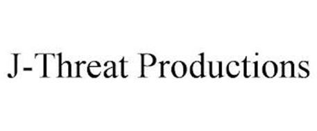 J-THREAT PRODUCTIONS