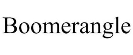 BOOMERANGLE