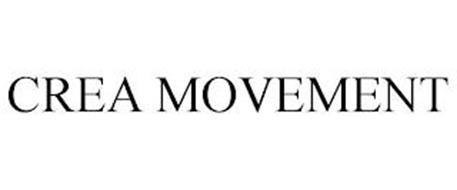 CREA MOVEMENT