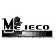 MIXING MEIECO EARTH INNOVATIVE ENVIRONMENTAL CONCEPT OPTIONS DESIGNED TO MANIPULATE FUNCTIONAL INNOVATIVE BERERAGE MIXING ACCESSORIES