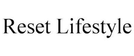 RESET LIFESTYLE