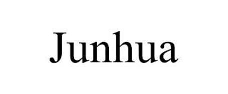 JUNHUA