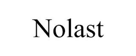 NOLAST