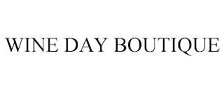 WINE DAY BOUTIQUE