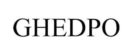 GHEDPO