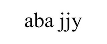 ABA JJY