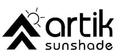 ARTIK SUNSHADE