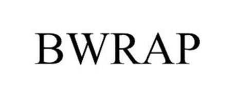 BWRAP