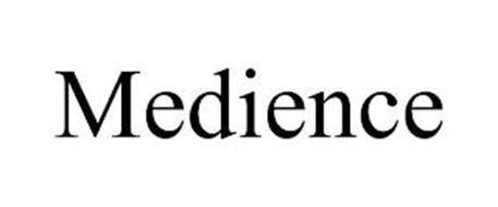 MEDIENCE