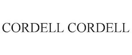 CORDELL CORDELL