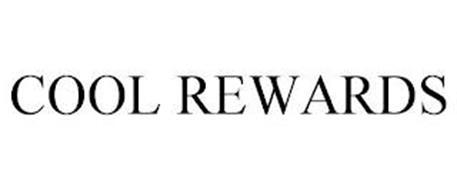 COOL REWARDS