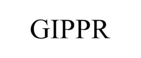 GIPPR