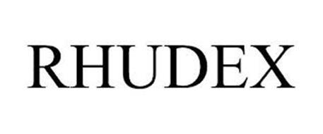RHUDEX