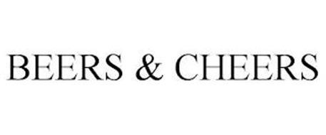BEERS & CHEERS