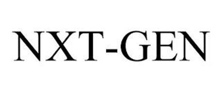 NXT-GEN