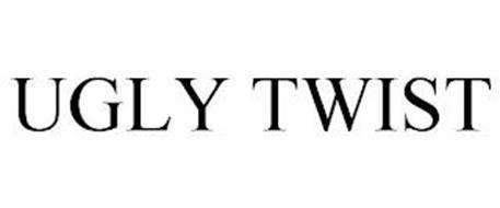 UGLY TWIST