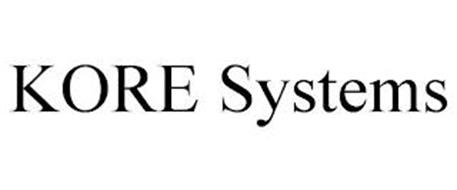 KORE SYSTEMS