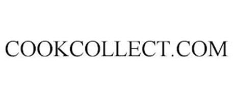 COOKCOLLECT.COM
