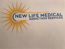 NEW LIFE MEDICAL ADDICTION SERVICES
