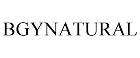 BGYNATURAL