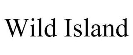 WILD ISLAND