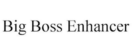 BIG BOSS ENHANCER