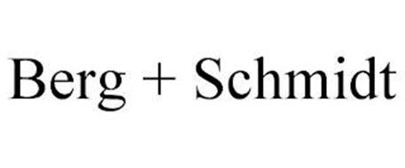 BERG + SCHMIDT