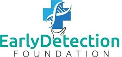 EARLY DETECTION FOUNDATION