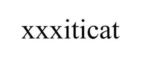 XXXITICAT