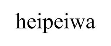 HEIPEIWA