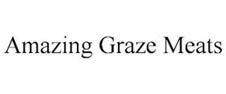 AMAZING GRAZE MEATS