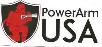POWERARM USA