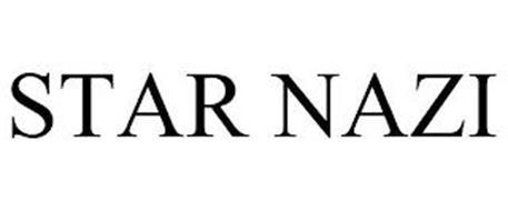 STAR NAZI