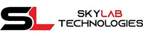 SL SKYLAB TECHNOLOGIES