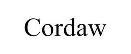 CORDAW