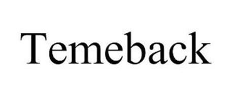 TEMEBACK