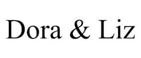 DORA & LIZ