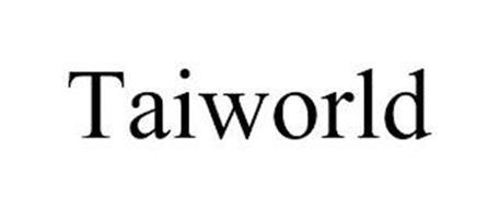 TAIWORLD