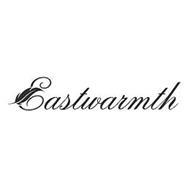 EASTWARMTH