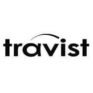 TRAVIST