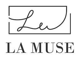 LM LA MUSE