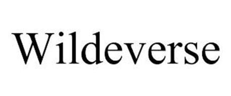 WILDEVERSE