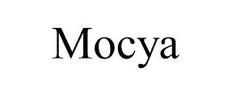 MOCYA