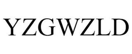 YZGWZLD