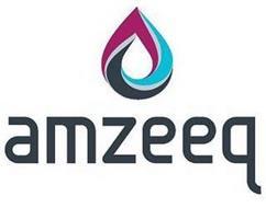 AMZEEQ