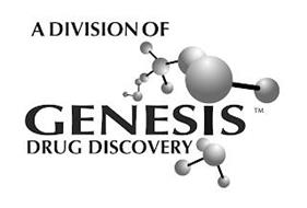 A DIVISION OF GENESIS DRUG DISCOVERY