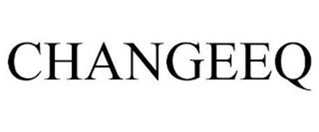 CHANGEEQ