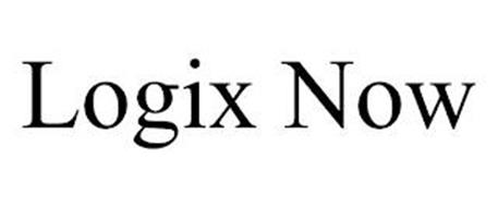 LOGIX NOW